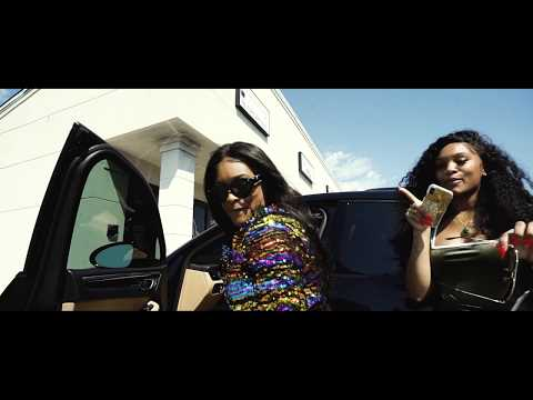 """Dara Dollaz - """"Out Da Mudd"""" ( Official Music Video ) Shot By @VickMont"""