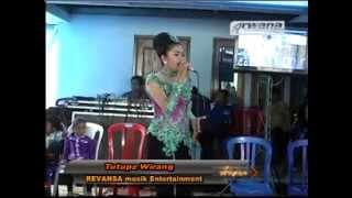 "Video Dangdut""Tutupe Wirang ""   Revansa musik entertainment download MP3, 3GP, MP4, WEBM, AVI, FLV Oktober 2017"
