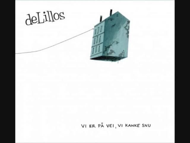 delillos-nationaltheatret-snx