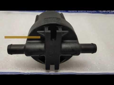 Fuel Filter for Maruti Suzuki Eeco