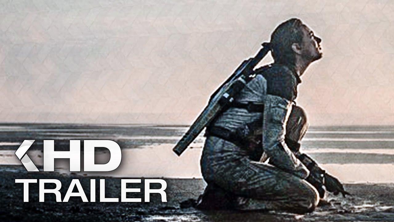 Download TIDES Trailer German Deutsch (2021)