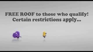 roofingprotx minions ball