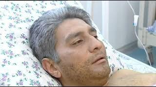 Ulfatlar (o'zbek film) | Улфатлар (узбекфильм)