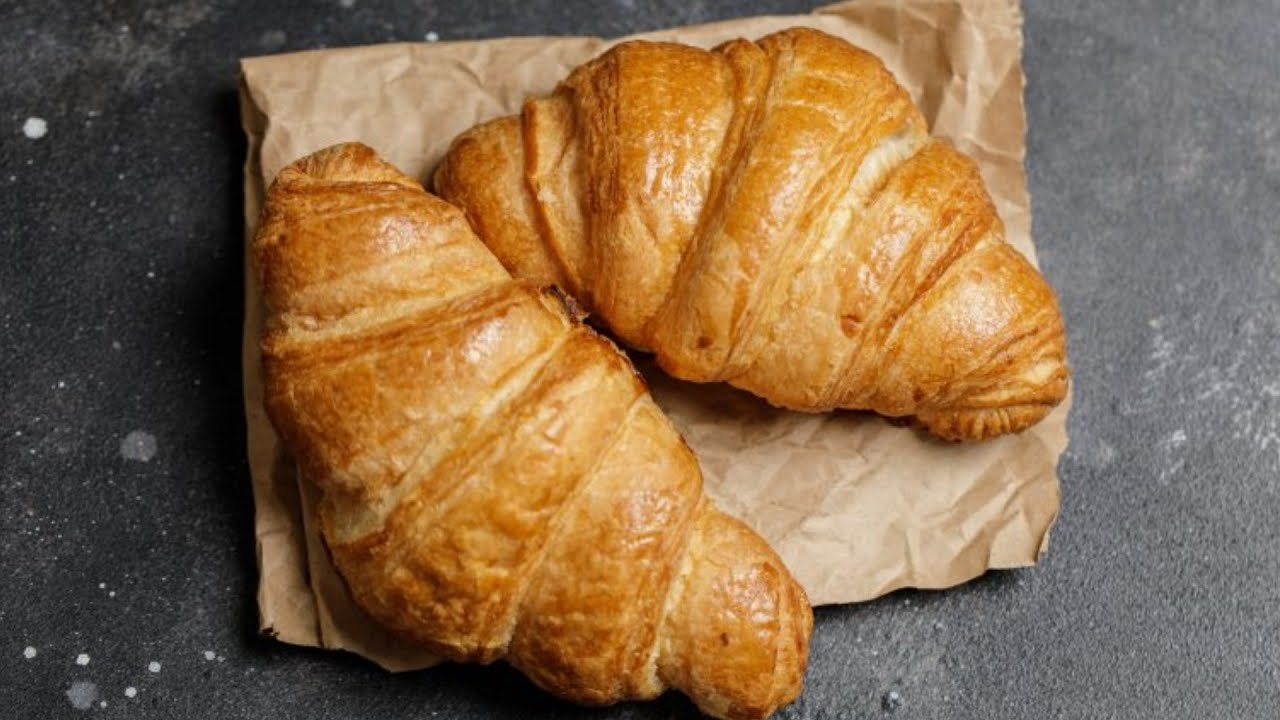 The Real Reason Costco Changed Its Croissants