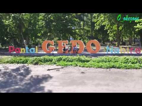 GEDO Beach