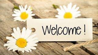 football betting tips and predictions today 19/09/2021|soccer predictions|betting strategy #betting screenshot 3
