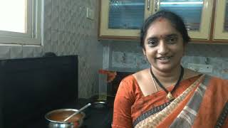 రసం ని రుచికరమైన విధం గ ఎలా చేయాలో చుడండి.... || By Sandhya || Telugammayi