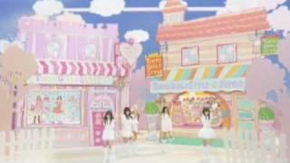 東京女子流 - おんなじキモチ
