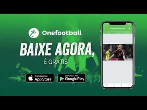 Download 2018 World Cup  Lionel Messi vs Croatia