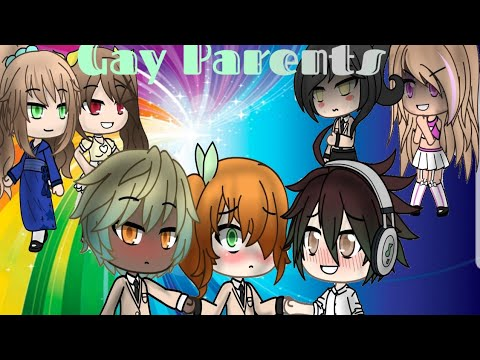 Gay Parents~Gacha Life Mini Movie from YouTube · Duration:  16 minutes 42 seconds