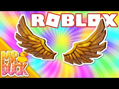 How To Get Diy Golden Bloxy Wings Roblox Bloxy Event - how to get diy golden bloxy wings roblox bloxy event ended