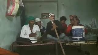Nihal alam superhit super hit qawwali Zindagi Ek Kiraye Ka Ghar Hai
