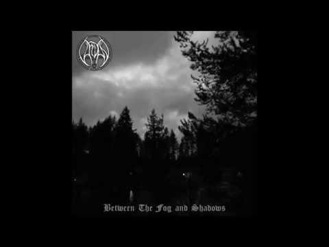 VARDAN - Between the Fog and Shadows - 2015