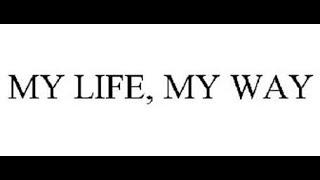 #129.Жизнь, как она есть в этой Америке.У каждого свой путь и свой выбор!