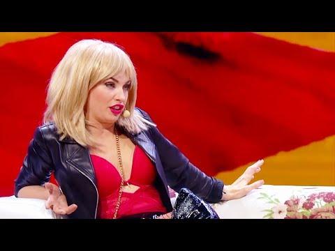 Приколы 2019! Реакция - блондинка-проститутка, байкер & теща в спальне!   Дизель Cтудио