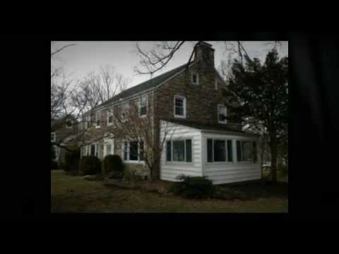 Top real estate agent in delaware county, pa - 1100 Harper Avenue Drexel Hill, PA 19026