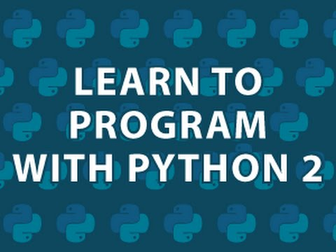 Learn to Program 2 : Looping