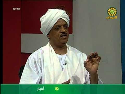 Sudan latest news - هجرة العقول السودانية بحساب الربح