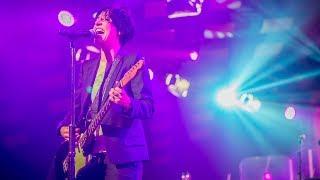 Texas & The BBC SSO - Midnight (Live at the Barrowland Ballroom)