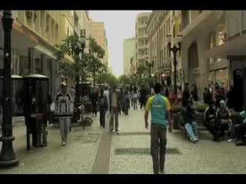 ª» Free Watch A Convenient Truth: Urban Solutions from Curitiba, Brazil