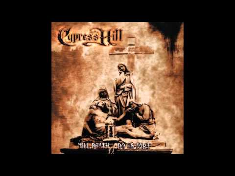Cypress Hill  Street Wars