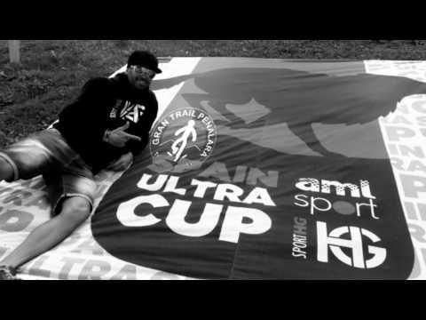 Rap Salva Rambla GTP16