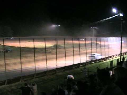 champion park speedway may7feature