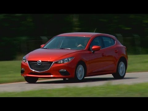 Talking Cars with Consumer Reports #39: Into the Mailbag! | Consumer Reports