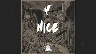 DOWNTOWN ft. VLOSPA - NICE (PROD. BY SOLID)
