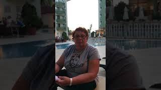 Наталья Малеева  Турция  Как на пенсии зарабатывать и путешествовать