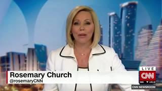 CNN International - CNN Newsroom - 081017
