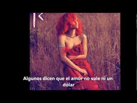 We All Want Love (Subtitulado En Español) - Rihanna