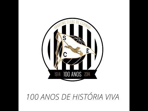 SCE - Jantar Centenário - 100 anos de história viva