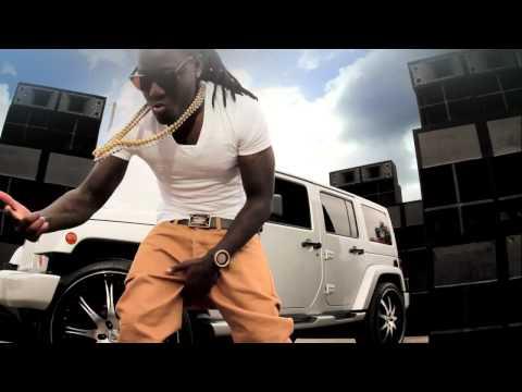 Ace Hood ft Rick Ross - My Speakers HD 720P NimitMak SilverRG.mp4