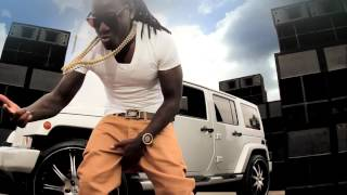 Ace Hood ft Rick Ross - My Speakers HD 720P NimitMak SilverRG.mp4