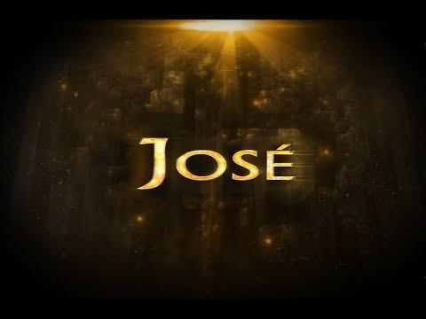 O Gênesis Musical - Parte  7 - José Do Egito - Trabalho Especial - Tabernáculo Da Fé