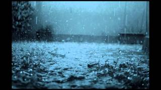 в окно стучится дождь ночной. Стихи. Татиана Вк. В авторском исполнении.