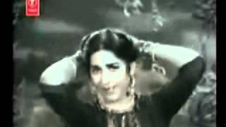 HAI NI MERA BALAM HAI BADA ZALIM punjabi oldies best song