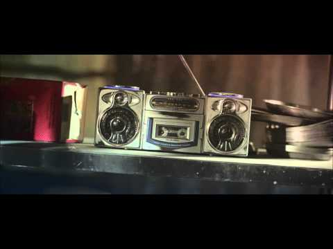 《0041号考生》- Beijing Film Academy short film