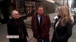 'I Killed Dozens of Guys': Former Gotti Enforcer Chronicles Career of Crime - Crime Watch Daily