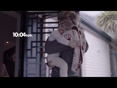 Baby vs Dale Steyn, New Balance / King James Group (South Africa) Film 23398-337
