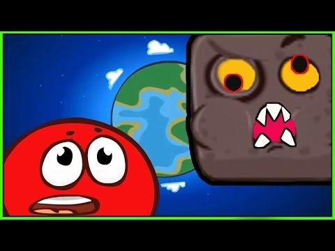 Детские игры - Игры онлайн