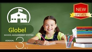 How to install global school management system