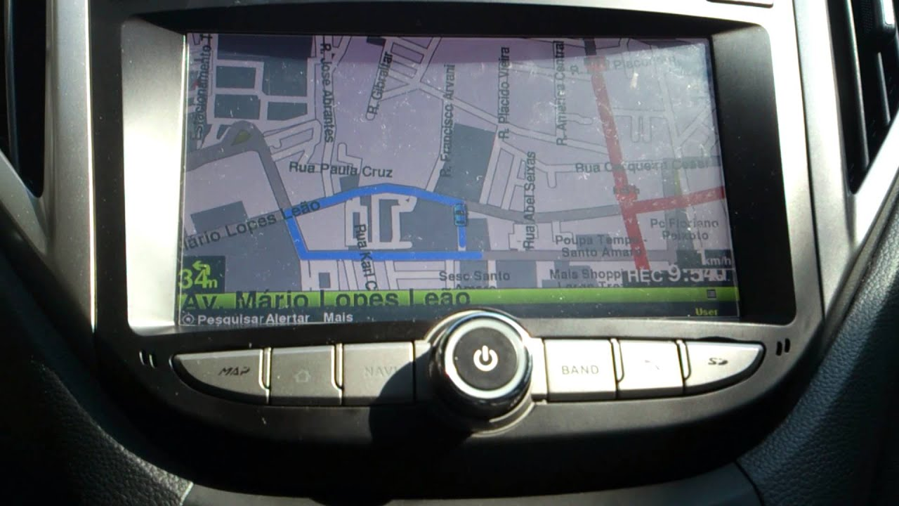 Garmin Gps Download