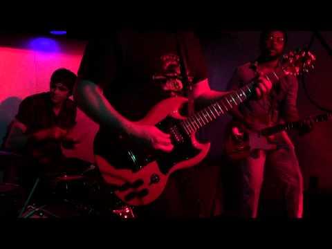 John Krautner-Gimme Gimme Good Lovin', (4/24/15)