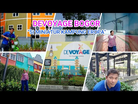 "devoyage-bogor-""si-miniatur-kampung-eropa"""