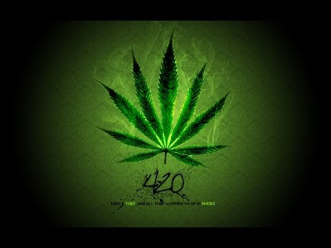 Cannabis (drug) - Wikipedia, the free encyclopedia - Finally Legal