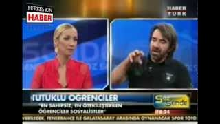 Video Zeki Demirkubuz; bu ülkede bugün en sahipsiz kesim sosyalist öğrencilerdir.mp4 download MP3, 3GP, MP4, WEBM, AVI, FLV Desember 2017