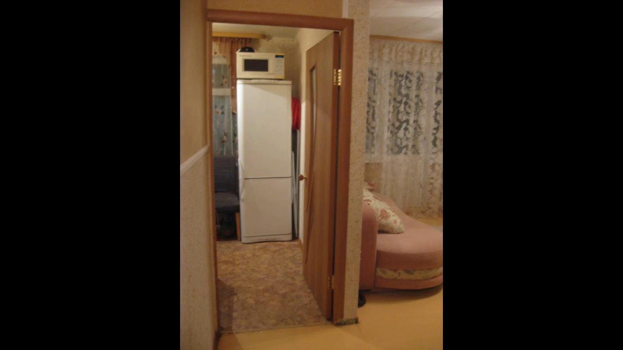 База предложений о аренде квартир в коломне на длительный срок: цены, контакты, фотографии.
