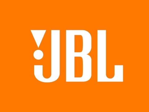 JBL 1000Watt Bass Test